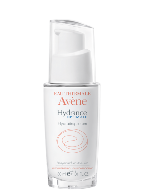 Avene Hydrance Optimale Hydrating Serum