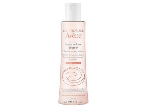 Avene Gentle Toning Lotion (formerly known as Avene Gentle Toner)