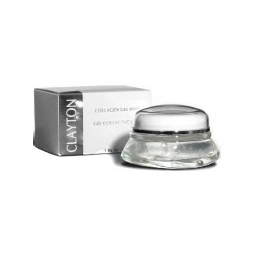 Clayton Shagal Collagen Gel Plus