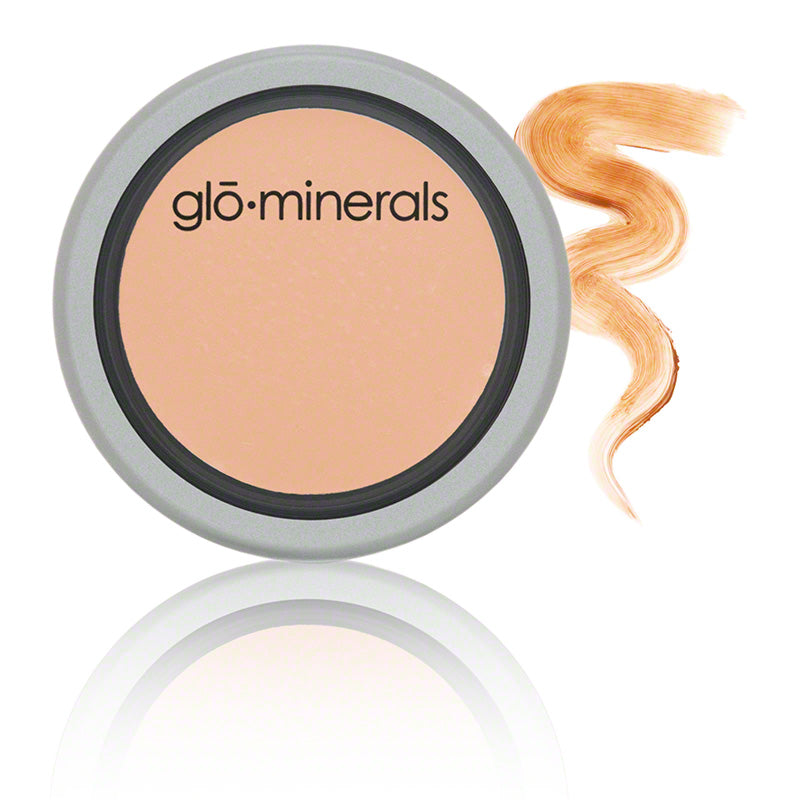 Glo-Minerals Camouflage Oil Free Concealer - Natural