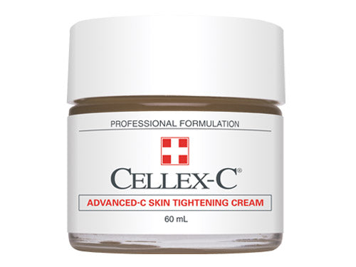 Cellex-C Advanced-C Skin Tightening Cream