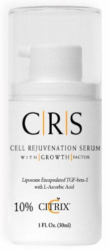 Topix Citrix CRS 10% Serum with Growth Factor