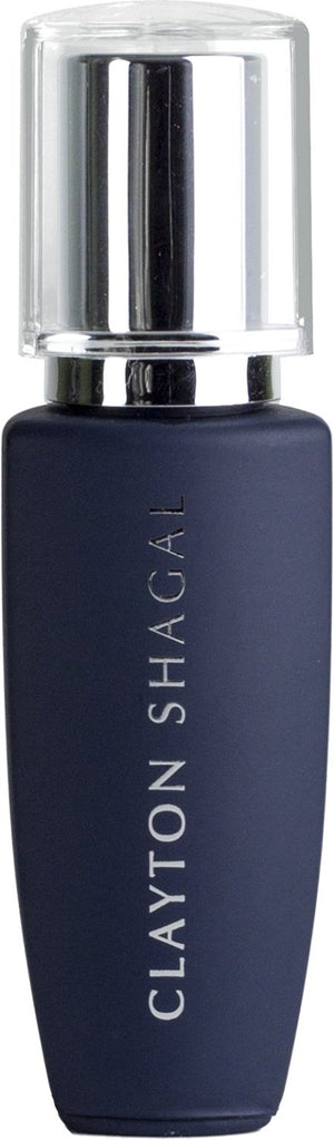 Clayton Shagal Collagen Serum