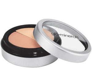 Glo-Minerals Concealer Under Eye - Beige