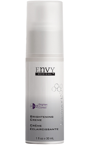 Envy Medical Lumixyl Brightening Creme