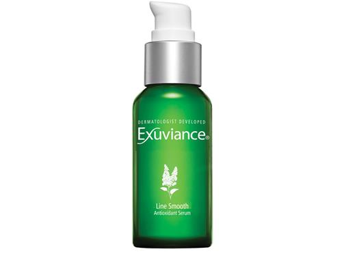 Exuviance Line Smooth Antioxidant Serum