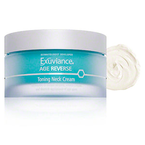 Exuviance Age Reverse Toning Neck Cream
