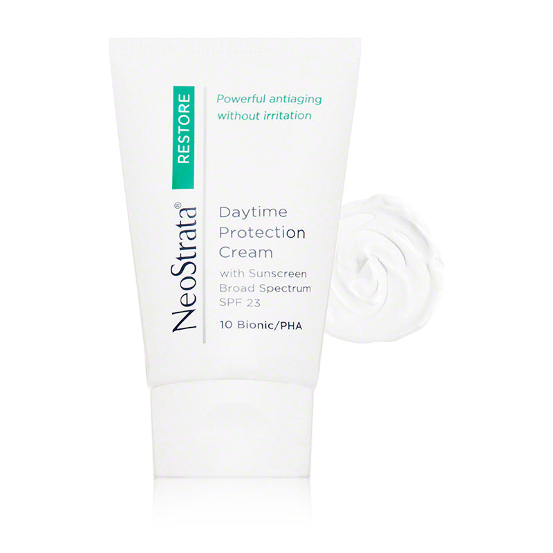NeoStrata Daytime Protection Cream SPF 23 PHA 10