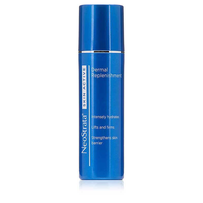 NeoStrata Dermal Replenishment