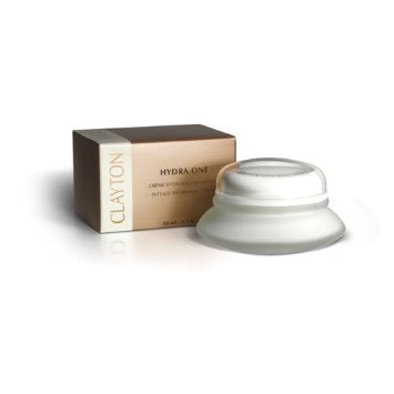 Clayton Shagal Hydra Cream One