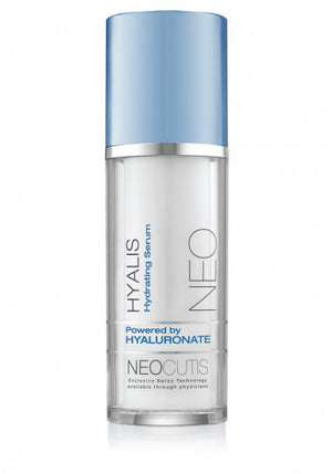 NEOCUTIS Hyalis Hydrating Serum 1 oz