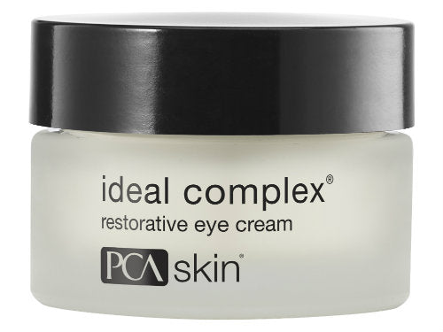 PCA Skin Ideal Complex Restorative Eye Cream