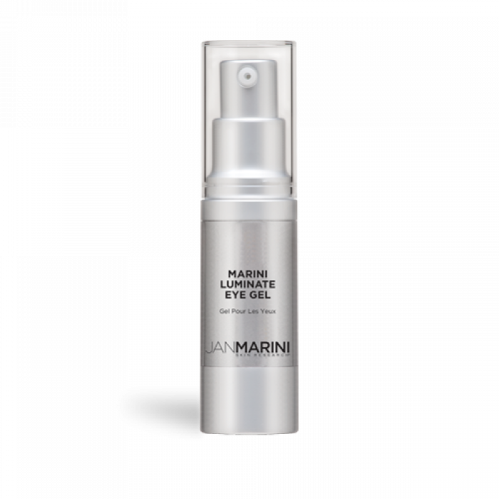 Jan Marini Luminate Eye Gel