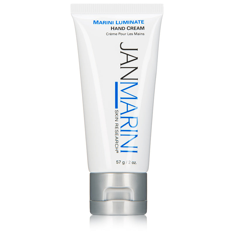 Jan Marini- Marini Luminate Hand Cream