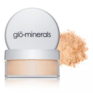 Glo-Minerals Loose Base - Golden Light