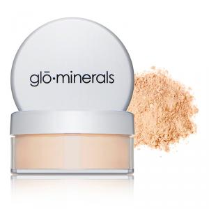 Glo-Minerals Loose Base - Natural Fair