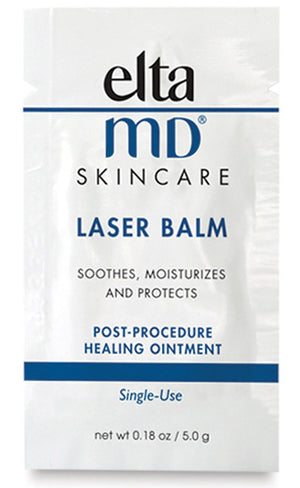 EltaMD Laser Post Procedure Balm