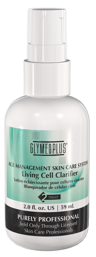 GlyMed Plus Living Cell Clarifier