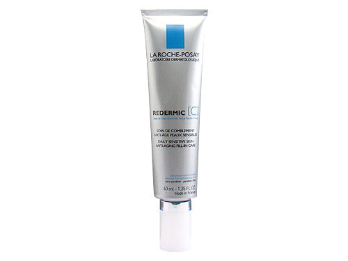 La Roche-Posay Redermic C Normal to Combination