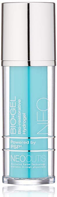 NEOCUTIS Bio Gel Bio-Restorative Hydrogel - 30 ml.