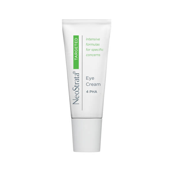 NeoStrata Eye Cream PHA 4