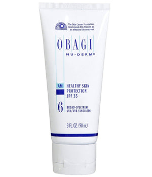Obagi Nu-Derm Healthy Skin Protection SPF-35