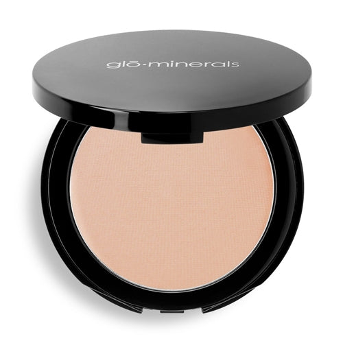 Glo-Minerals Pressed Base - Beige Light