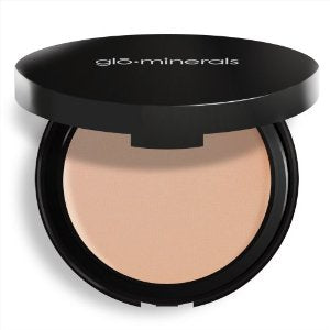 Glo-Minerals Pressed Base - Natural Medium
