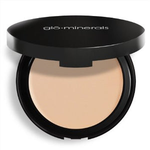 Glo-Minerals Pressed Base - Natural Light
