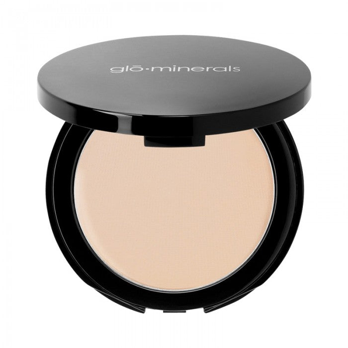 Glo-Minerals Pressed Base - Natural Fair