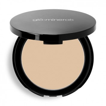 Glo-Minerals Perfecting Powder