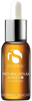 iS Clinical Pro-Heal Serum Advance+  0.5 oz.