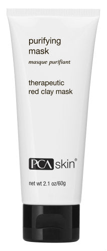PCA Skin Purifying Mask