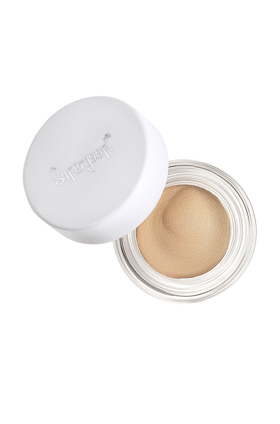 Shimmer Shade SPF 30 Golden Hour, 0.18 oz