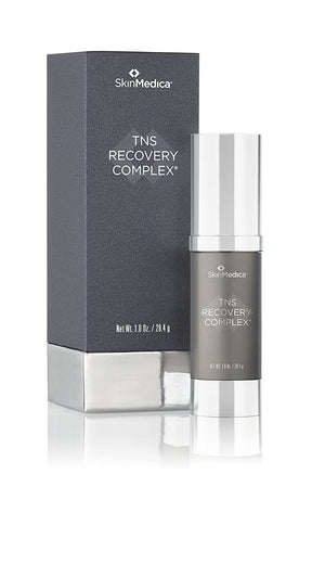 SkinMedica TNS Recovery Complex, 1oz