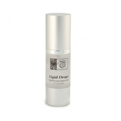 Total Skin Care Lipid Drops - 1 oz.