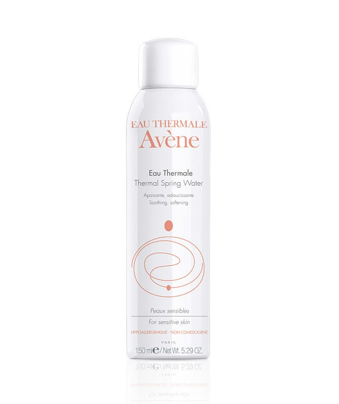 Avene Thermal Spring Water - 5.29 oz