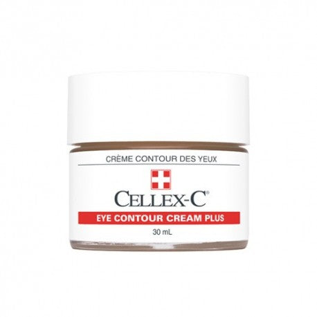 Cellex-C Eye Contour Cream Plus
