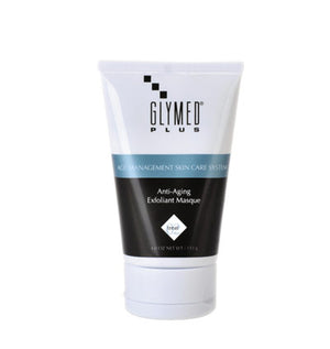 GlyMed Plus Anti-Aging Exfoliant Masque