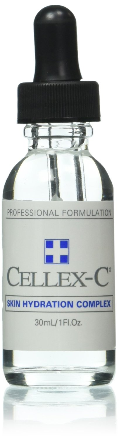 Cellex-C Skin Hydration Complex