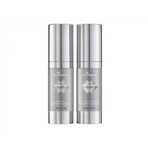 SkinMedica Lumivive Day & Night System