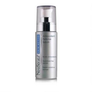 NeoStrata Antioxidant Defense Serum