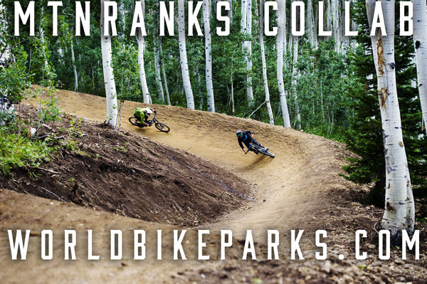 worldbikeparks.com t shirt collab
