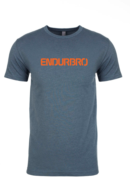 Mens Enduro mtb shirt