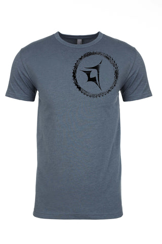 Mountain Bike iRide t shirt