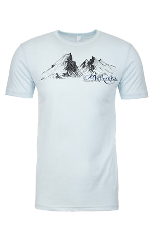 Mountain Life Tech T
