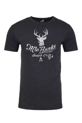 Outdoorsmen Supply Co Shirt