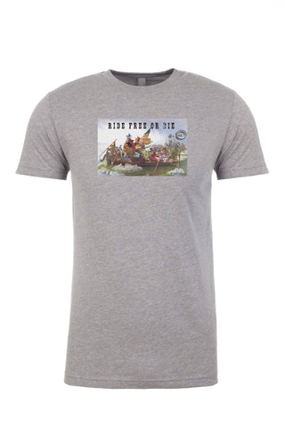 Angler's Fly Fishing Shirt