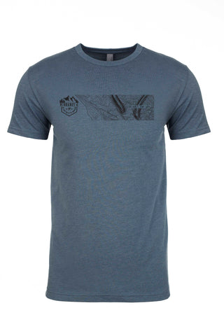 Endurbro Mens Shirt