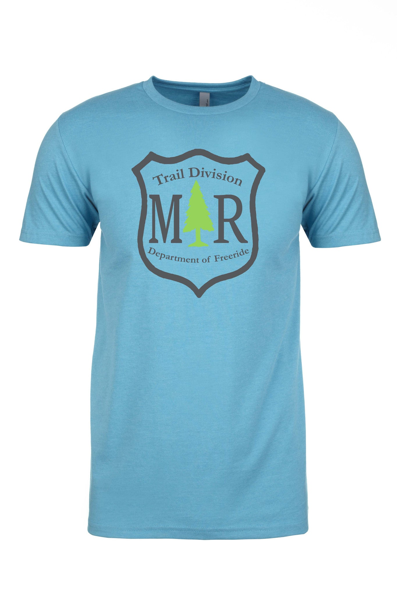 mountain bike shirt